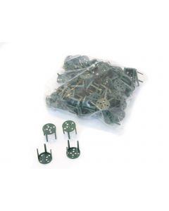 Oasis Pinholder (100 kom/pak)