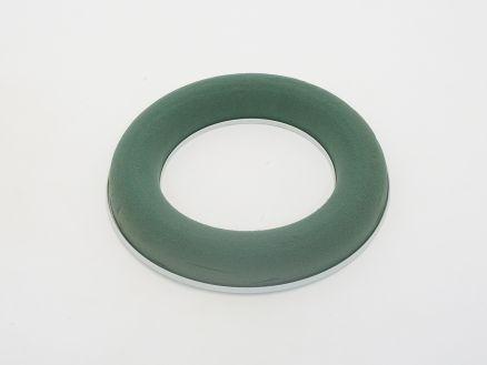 Oasis ideal vijenčić 25 cm