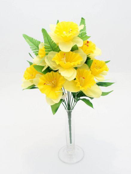 Narcisa buket x 11