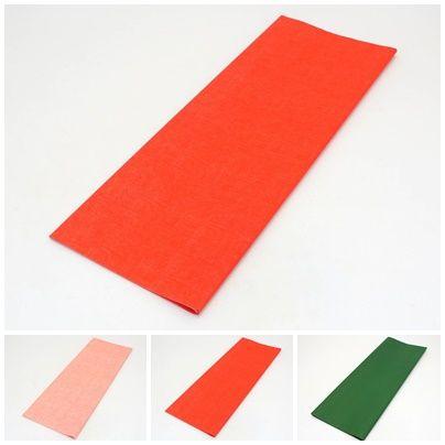Havana papir boja