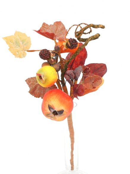 Dekorativna grana
