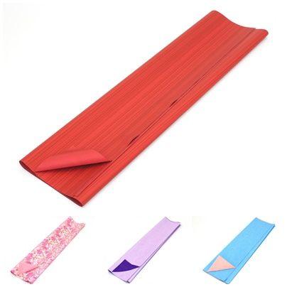 Kartopak dvobojni 70 cm x 100 cm