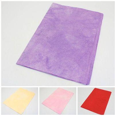 Batika papir 60 x 80cm