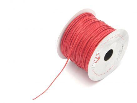 Špaga žica TOURBILLON 50m