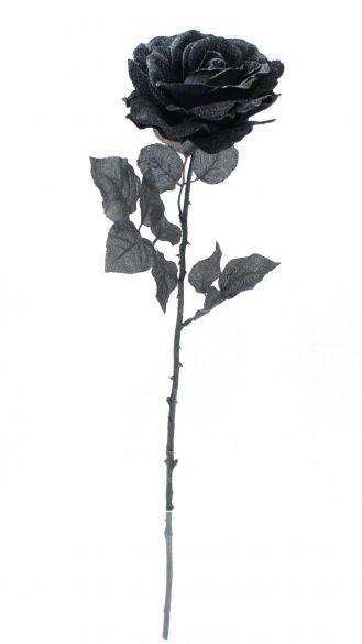 Ruža grana x 1