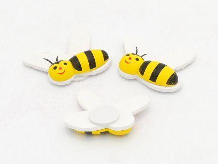 Pčela x 36
