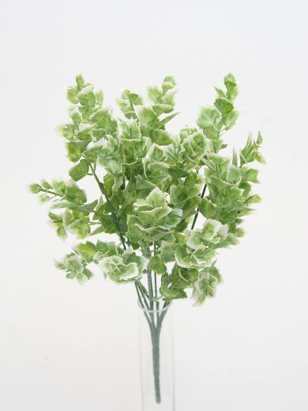 Zelenilo buket