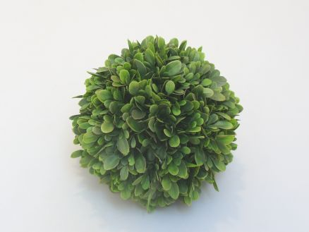 Zelenilo kugla 20 cm
