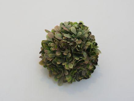 Zelenilo kugla 15 cm