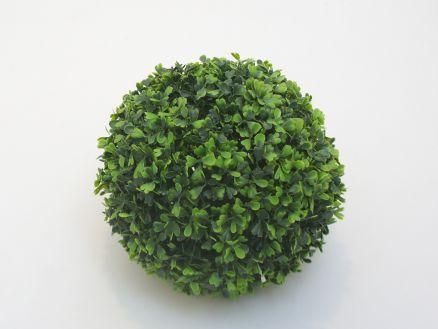 Zelenilo kugla 23 cm