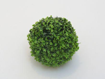 Zelenilo kugla 18 cm
