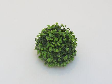 Zelenilo kugla 13 cm