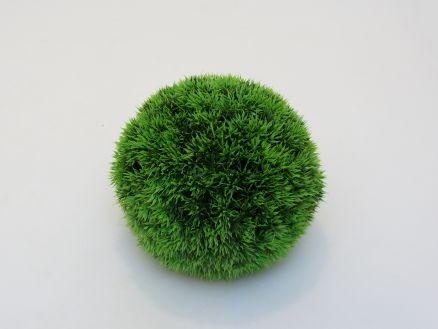 Zelenilo kugla 24 cm