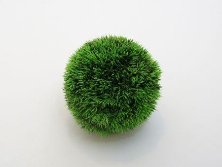 Zelenilo kugla 19 cm