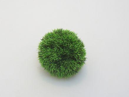 Zelenilo kugla 14 cm