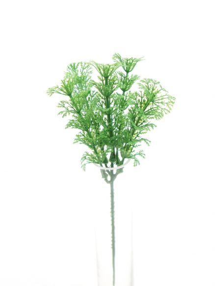 Zelenilo grana