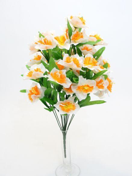 Narcisa buket