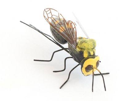 Pčela x 6