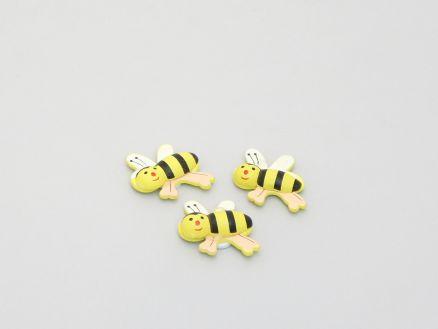 Pčele x 50