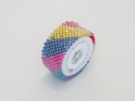 Perle na igli x 480