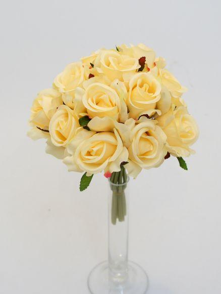 Ruža buket x 12